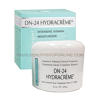 Pharmagel DN-24 Hydracreme - 8 oz