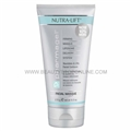 Pharmagel Nutra-Lift Facial Firming Masque - 6 oz