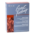 Roux Great Feeling Perm Regular Formula