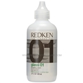 Redken Glass 01 Smoothing Serum