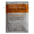 Hi Pro Pac Extremely Damaged Hair Intense Protein Treatment 1.75 oz
