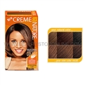 Creme of Nature Nourishing Hair Color 7.31 Golden Brown