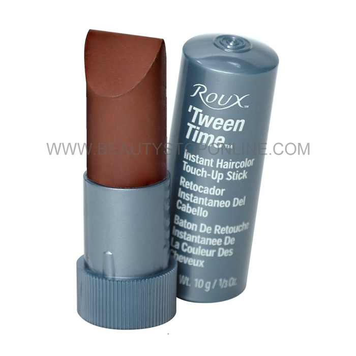 Touch Up Stick Lipstick Licator By Cover Your Gray The Is Ideal For Broad Areas Of Hair