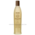 Rusk Sensories Wellness Bedew Hydrating Shampoo - 33.8 oz