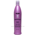 Rusk Sensories Bright Chamomile and Lavender Brightening Shampoo 13.5 oz