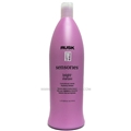 Rusk Sensories Bright Chamomile and Lavender Brightening Shampoo 33.8 oz