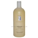 Rusk Sensories Brilliance Color Protecting Shampoo 33.8 oz