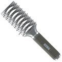 Rusk Vent Brush Large