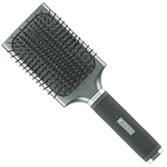 Rusk 11-Row Paddle Brush