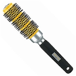 "Rusk Heat Freak Round Brush - 2"" Barrel"