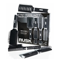 RUSK CTC Tool Kit Technology Brushes IRE2092