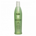 Rusk Sensories Full Green Tea and Alfalfa Bodifying Shampoo - 33.8 oz