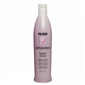 Rusk Sensories Healthy Blackberry and Bergamot Strengthening Shampoo - 13.5 oz.