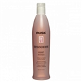 Rusk Sensories Moist Sunflower and Apricot Hydrating Shampoo - 13.5 oz