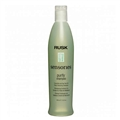Rusk Sensories Purify Cucurbita and Tea Tree Deep Cleansing Shampoo  - 13.5 oz