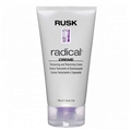 Rusk Radical Creme Thickening and Texturizing Creme - 4 oz
