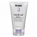 Rusk Radical Sheen Texturizing and Polishing Gel - 3.5 oz
