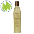 Rusk Sensories Wellness Reflect Shine Enhancing Shampoo - 13.5 oz