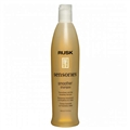Rusk Sensories Smoother Passionflower and Aloe Smoothing Shampoo - 33.8 oz