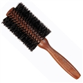Spornette 955 Italian Double Density Boar Round Brush 2 3/4""