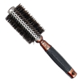 Spornette 1500 Coco Tourmaline Brush 2""