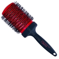 Spornette 3377 Smooth Operator Brush 3 1/2""