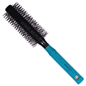 Spornette 960-XL Double Stranded Nylon Rounder Brush 1-3/4""