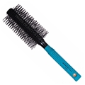 Spornette 962-XL Double Stranded Nylon Rounder Brush 2""