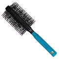 Spornette 964-XL Double Stranded Nylon Rounder Brush 2 1/2""