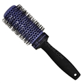 Spornette 270 Prego Ceramic Round Brush 2 1/2""