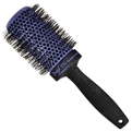 Spornette 275 Prego Ceramic Round Brush 3""