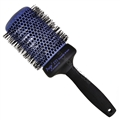 Spornette 277 Prego Ceramic Round Brush 3 1/2""