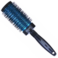 Spornette 16 Taegu Thermo Round Brush 2 1/2""