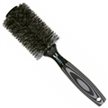 Spornette 130 Touche Boar Reinforced Bristle Rounder Brush 2 1/2""