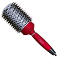 Spornette 977 Ultra-Lite Brush 3 1/2""