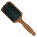 Spornette 2125 Zhu Paddle Brush