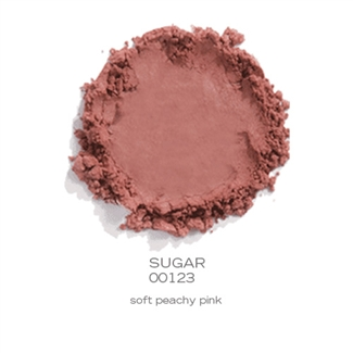 Stript Blush - Sugar 00123