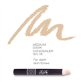 Stript Concealer Pencil - Medium Dark 00178