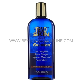 Tend Skin Liquid 8 oz