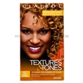 Clairol Textures & Tones Honey Blonde 6G