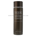 Toppik Keratinized Hair Building Conditioner 8.4 oz