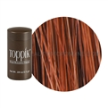 Toppik Hair Building Fibers Auburn 3g