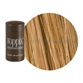 Toppik Hair Building Fibers Light Blonde 3g