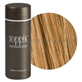 Toppik Hair Building Fibers Light Blonde 55g