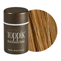 Toppik Hair Building Fibers Medium Blonde 12g