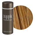 Toppik Hair Building Fibers Medium Blonde 27.5g