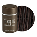 Toppik Hair Building Fibers Dark Brown 12g