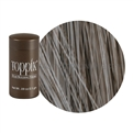 Toppik Hair Building Fibers Gray 3g