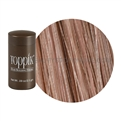 Toppik Hair Building Fibers Light Brown 3g