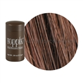 Toppik Hair Building Fibers Medium Brown 3g